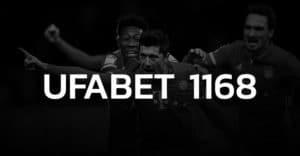 ufabet 1168